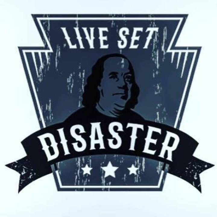 Live Set Disaster Tour Dates