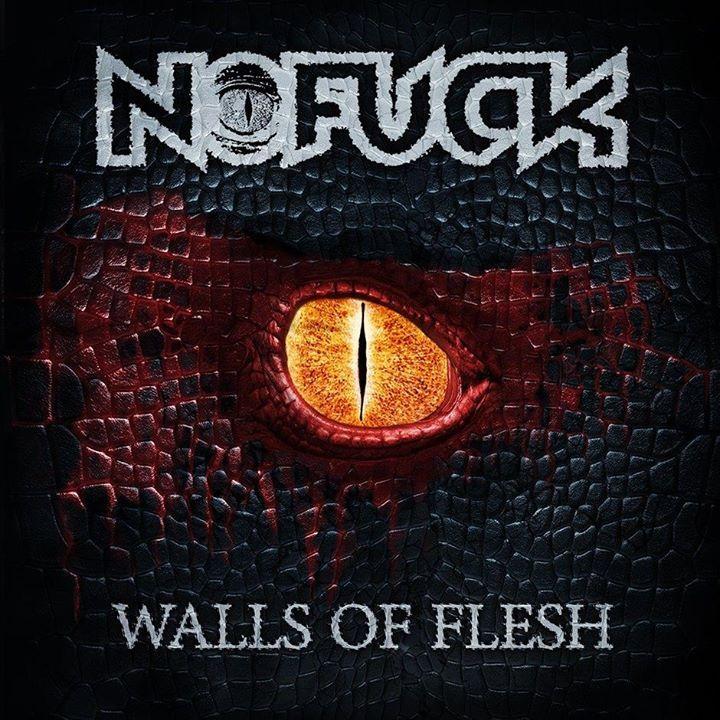 Nofuck Tour Dates