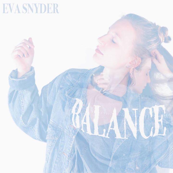 Eva Snyder Tour Dates