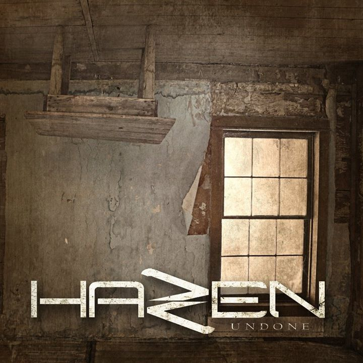 Hazen Tour Dates