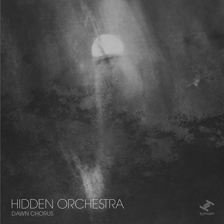 Hidden Orchestra Tour Dates