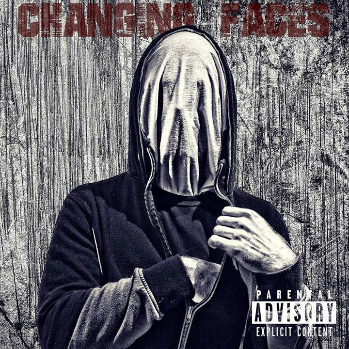 Changing Faces Tour Dates
