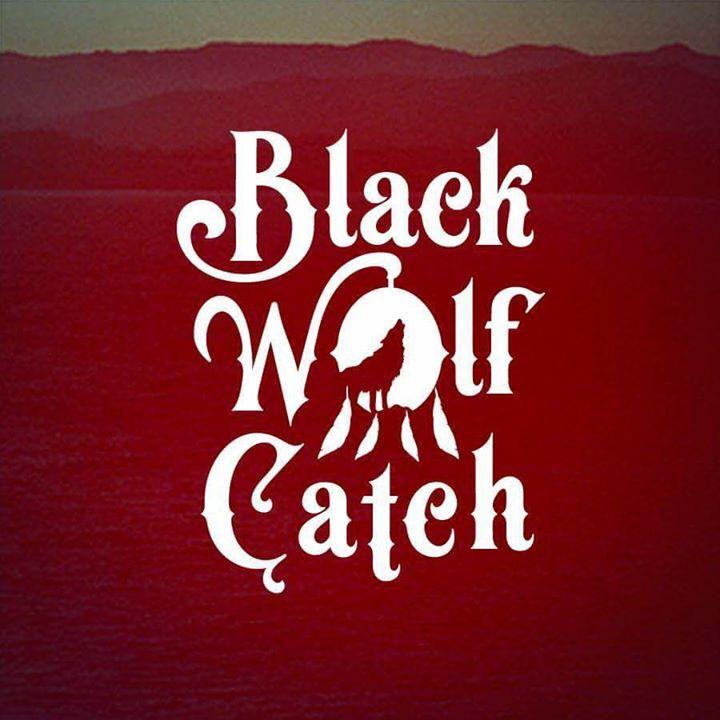 Black Wolf Catch Tour Dates