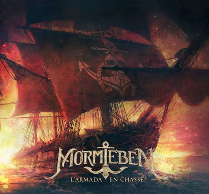 Mormieben Tour Dates