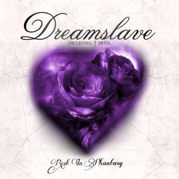 Dreamslave Tour Dates