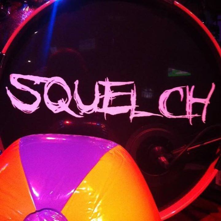 Squelch @ Tavern on the Hill - West Greenwich, RI