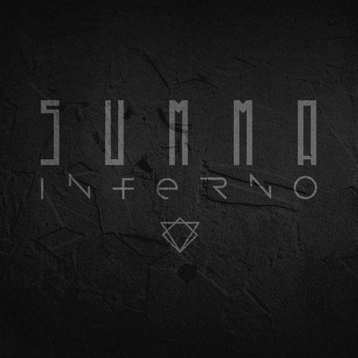 Summa Inferno Tour Dates