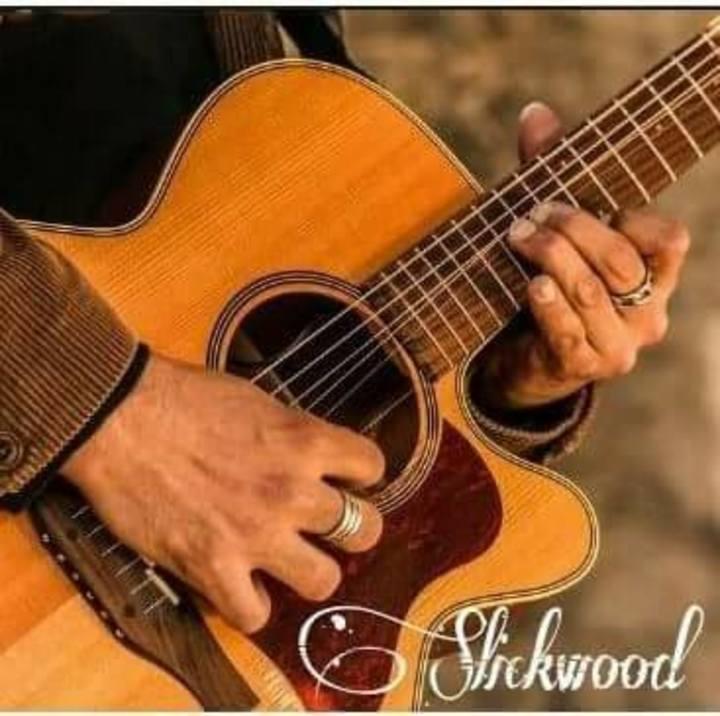 SlickWood Tour Dates