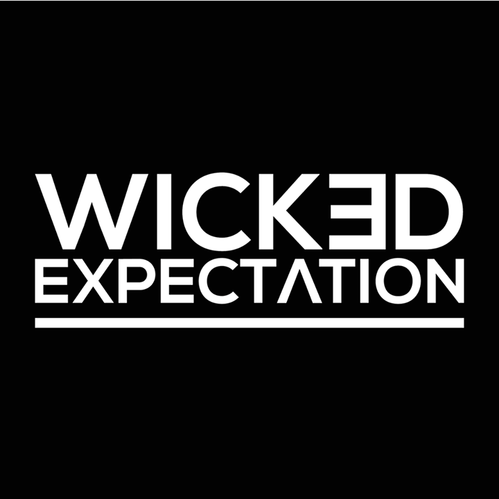 Wicked Expectation Tour Dates