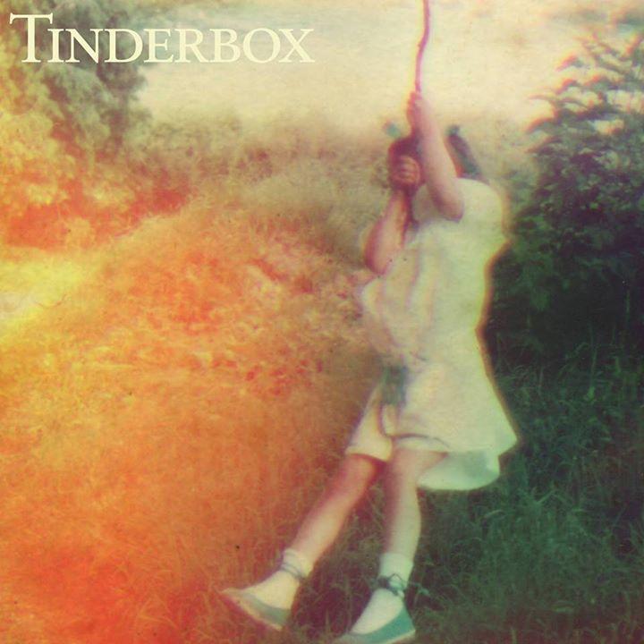 Tinderbox Tour Dates