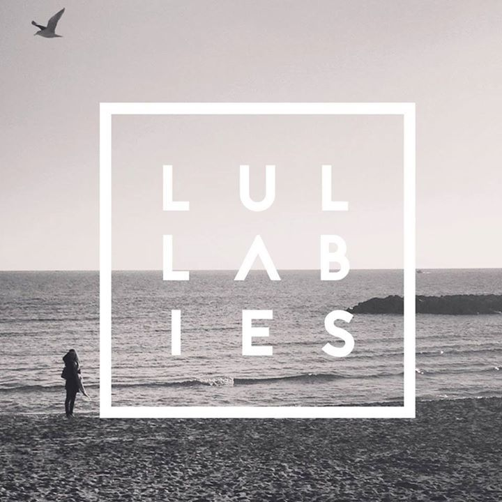 Lullabies @ The Concourse, Chatswood - Chatswood, Australia