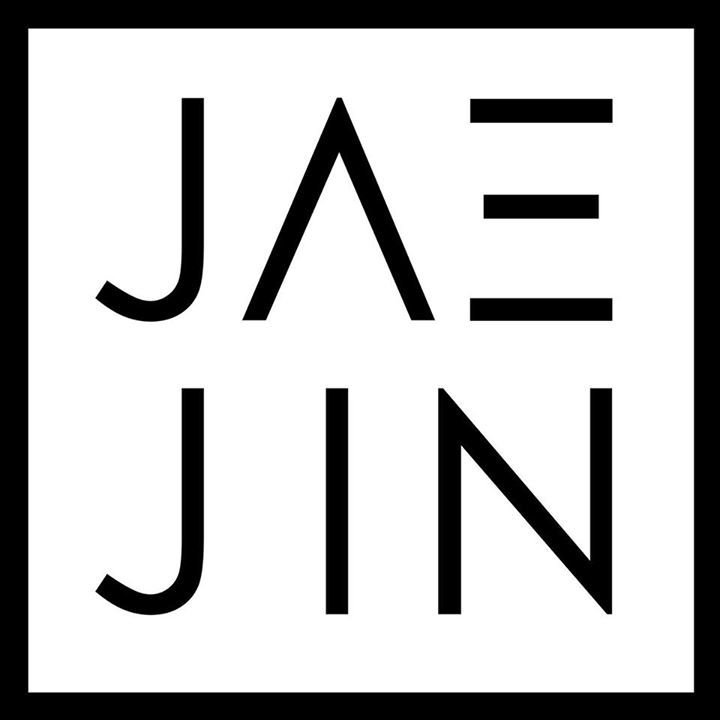Jae Jin Tour Dates