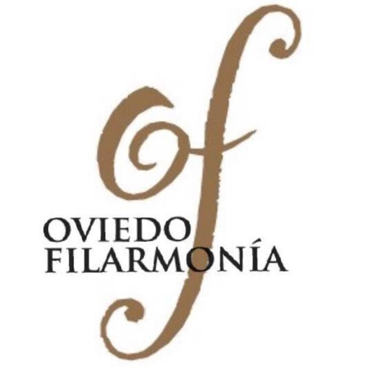 Oviedo Filarmonía Tour Dates