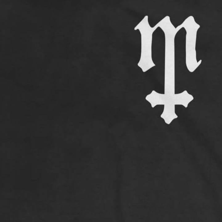 MASTIFF Tour Dates