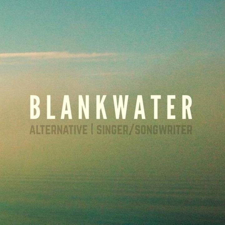 Blankwater Tour Dates