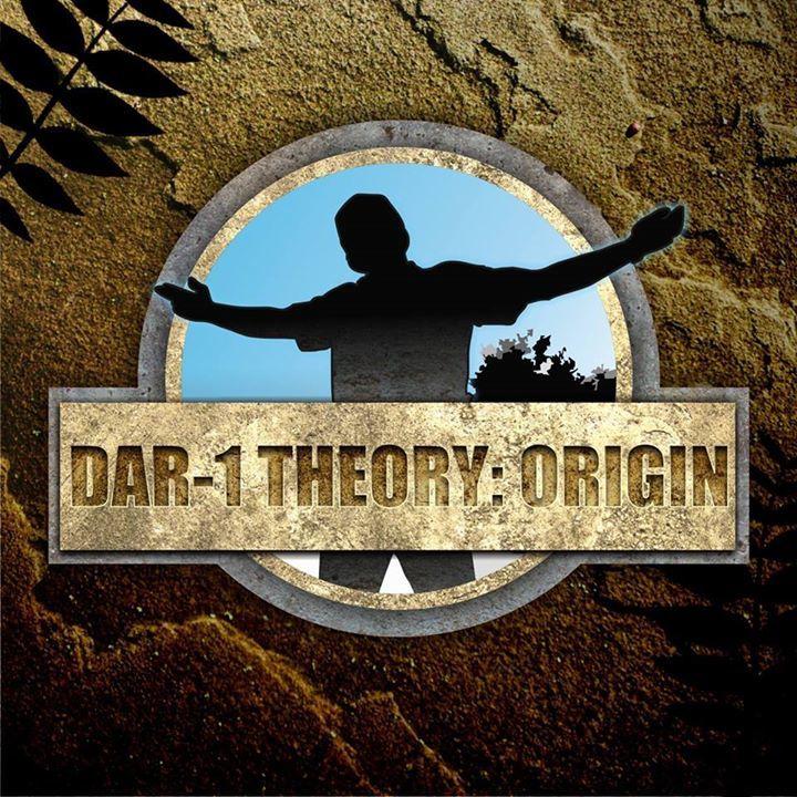 Dar-1 Tour Dates