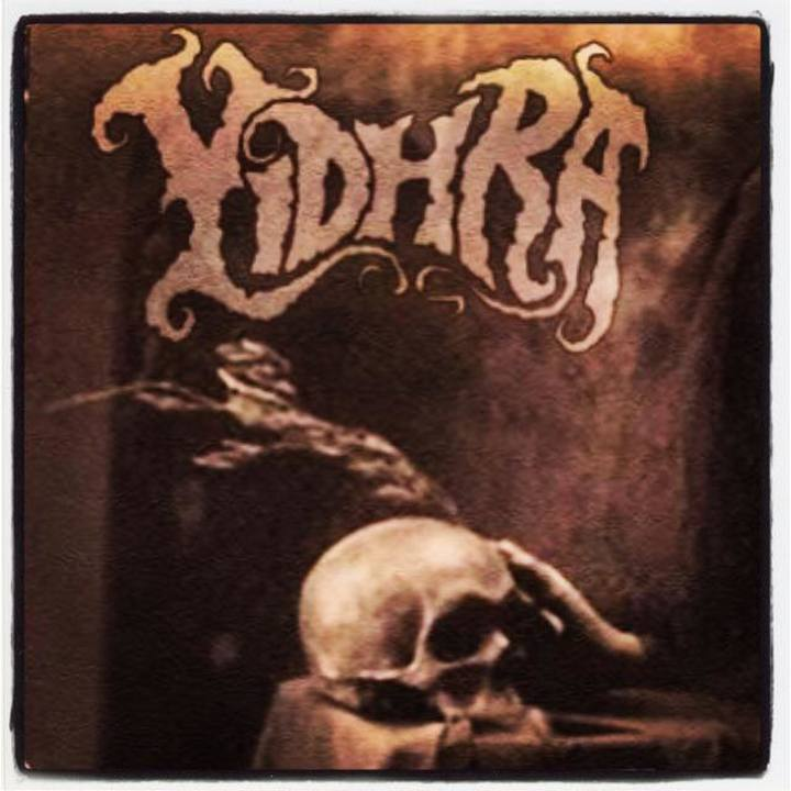 YIDHRa Tour Dates