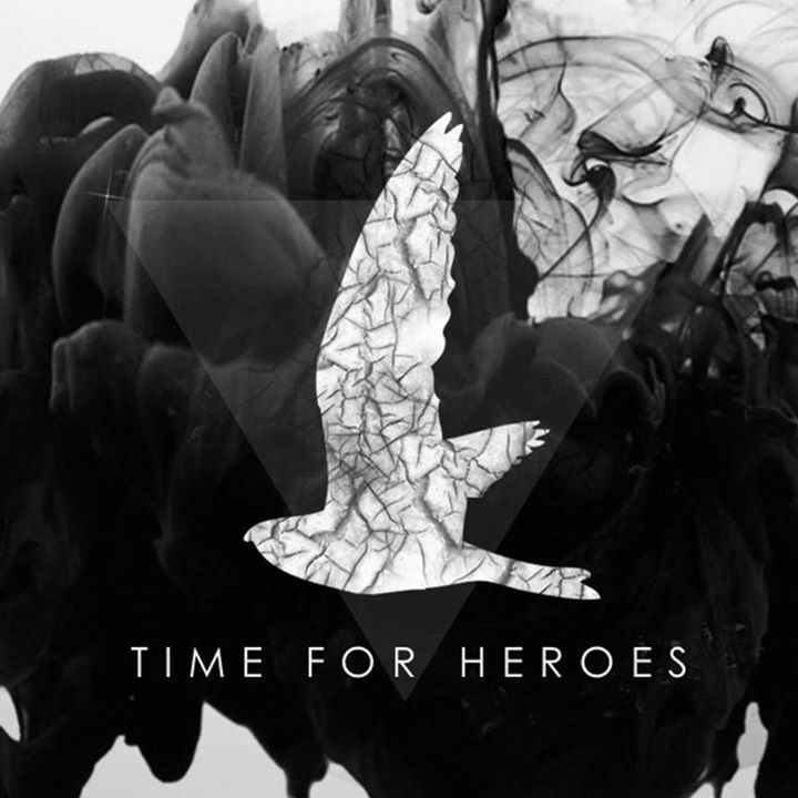 Time For Heroes Tour Dates