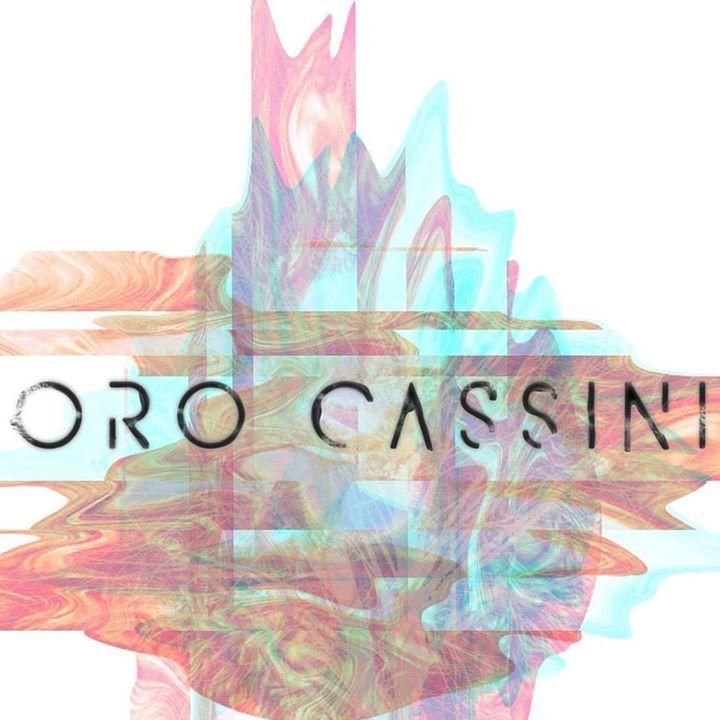 Oro Cassini @ Sidewinder - Austin, TX