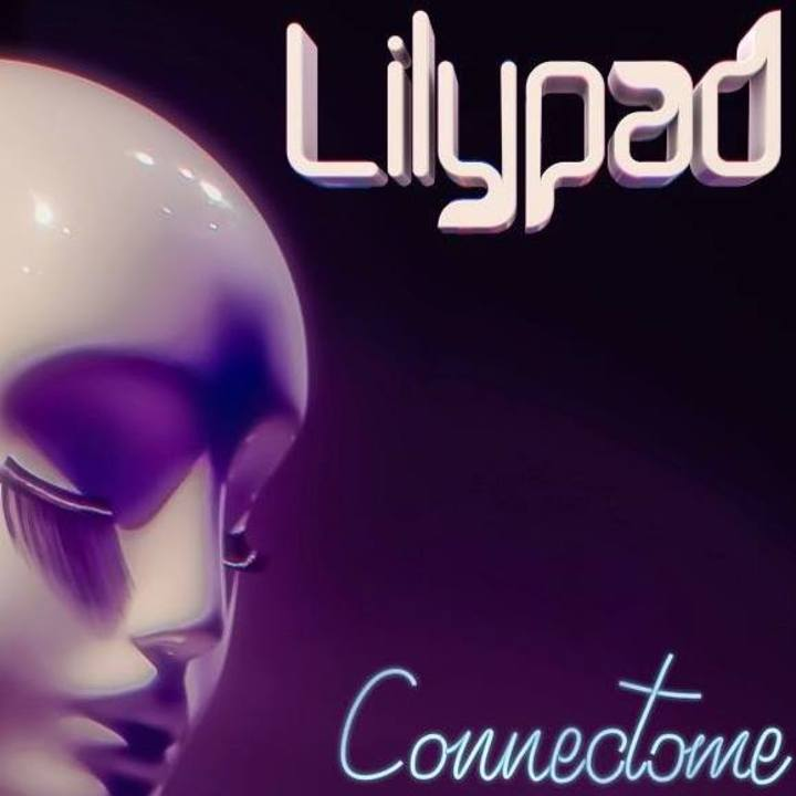 Lilypad Tour Dates