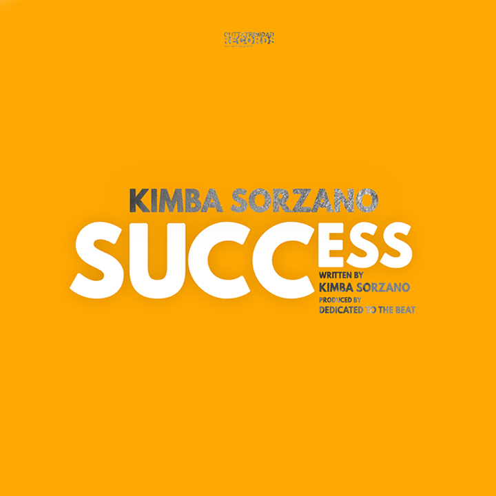 Kimba Sorzano Tour Dates