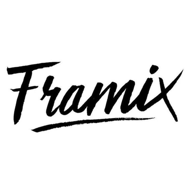 Framix Tour Dates