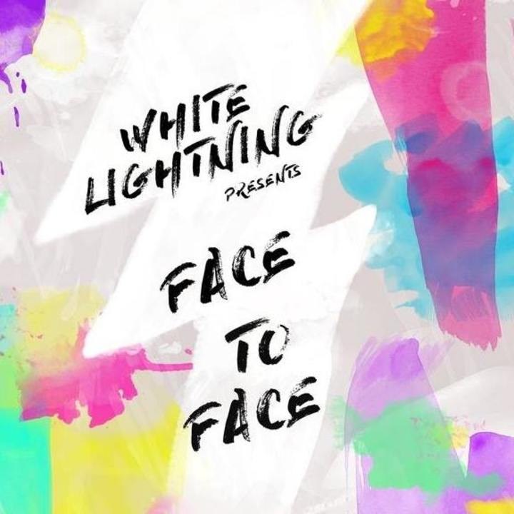 White Lightning @ Writing new music! - Edmonton, Canada
