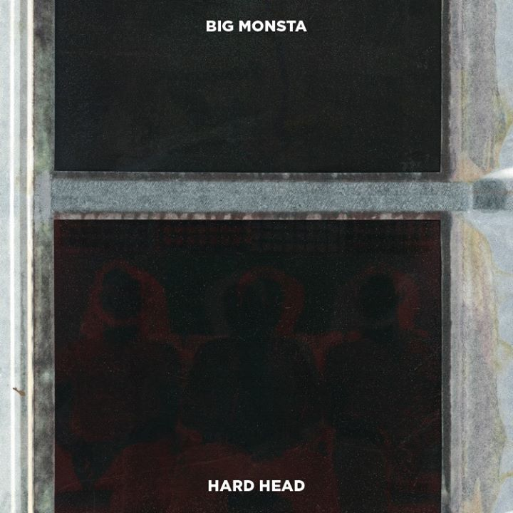 Big Monsta Tour Dates
