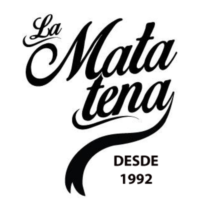 La Matatena Tour Dates