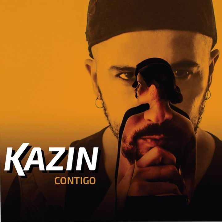 KAZIN Tour Dates