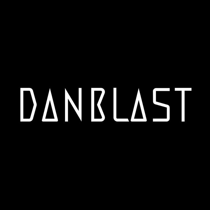 Danblast Tour Dates