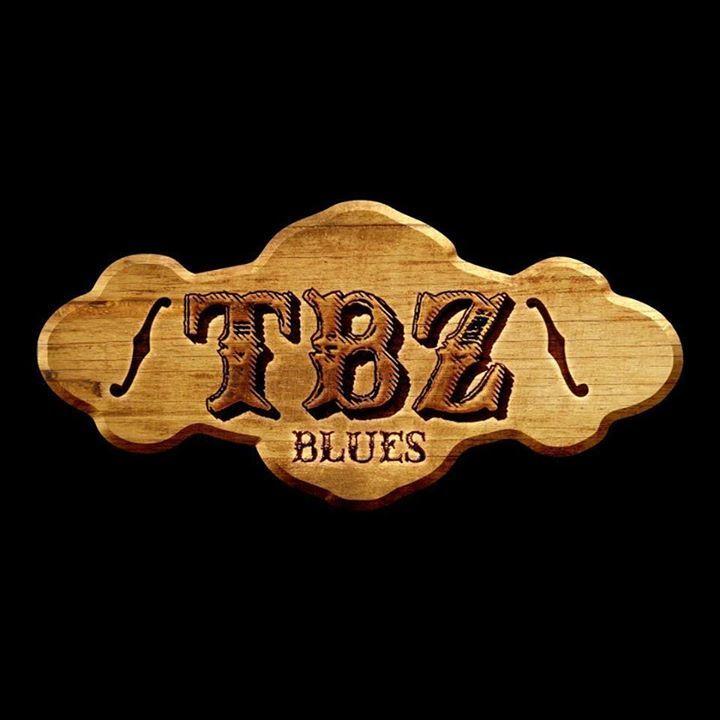 TBZ Blues Tour Dates