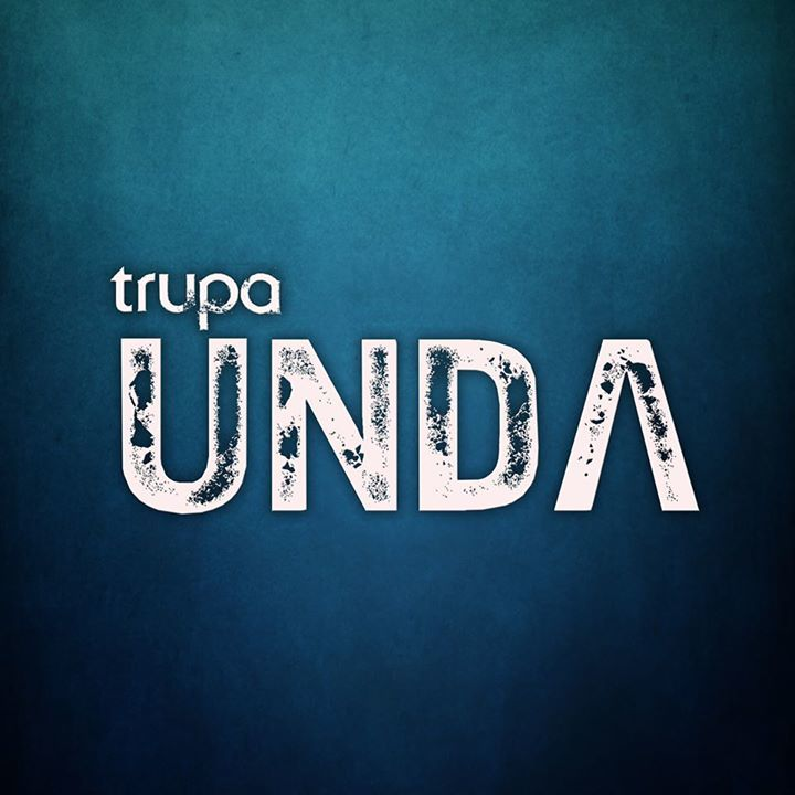 Trupa Unda Tour Dates