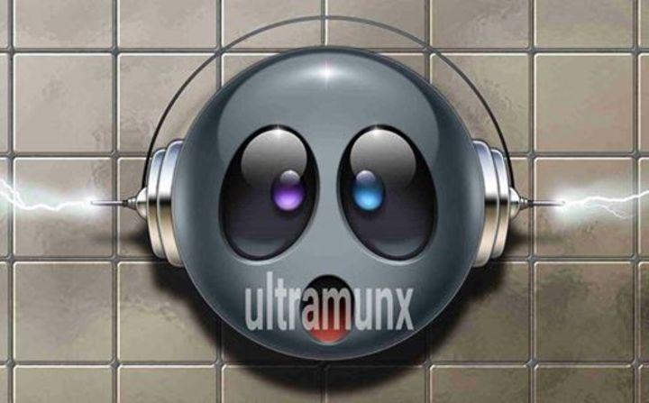 Ultramunx Tour Dates