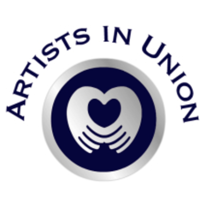 Artists in Union Tour Dates