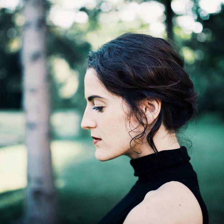 Jenny Berkel @ Music Star Norderstedt - Norderstedt, Germany