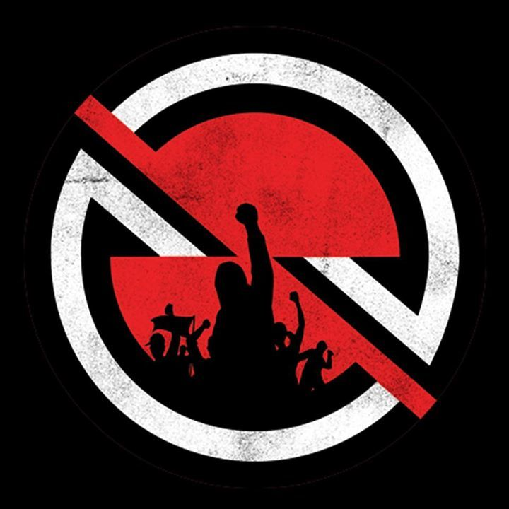 Prophets of Rage @ Paradise Rock Club - Boston, MA
