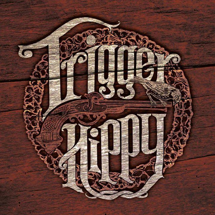 Trigger Hippy Tour Dates