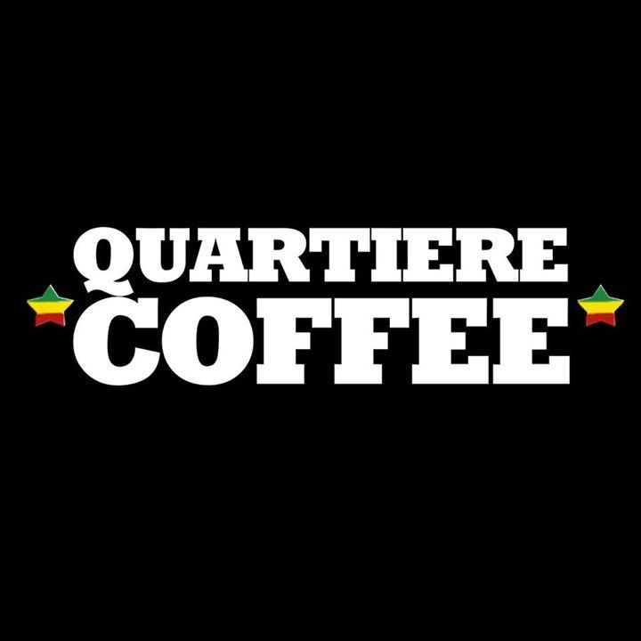 QUARTIERE COFFEE Tour Dates