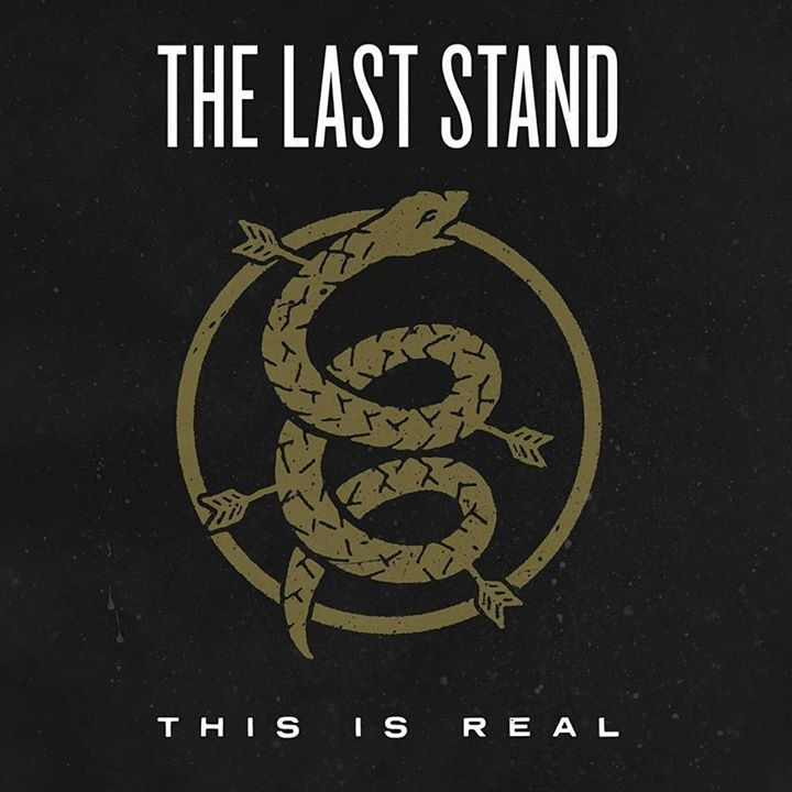 The Last Stand - NYHC Tour Dates