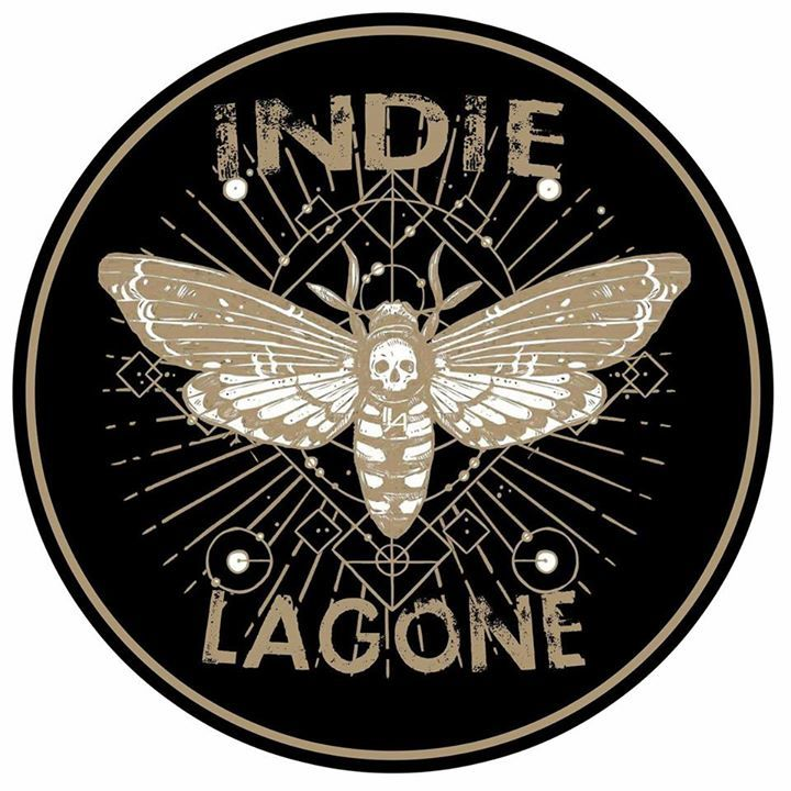 Indie Lagone Tour Dates
