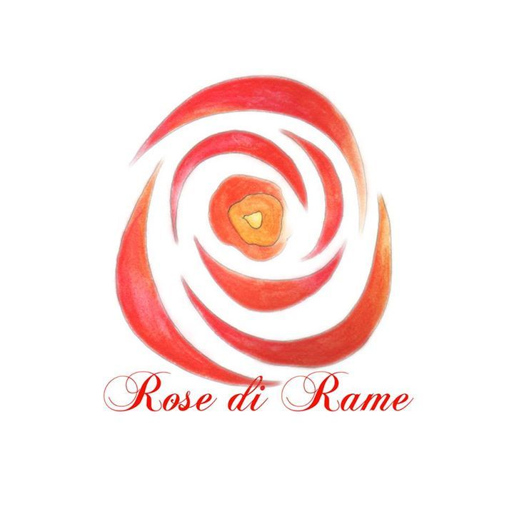 Rose di Rame Tour Dates