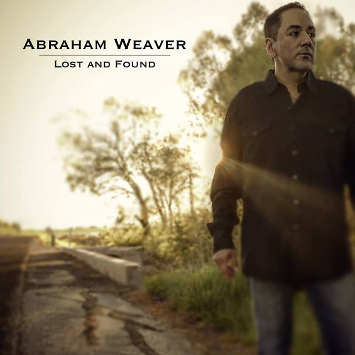 Abraham Weaver Tour Dates
