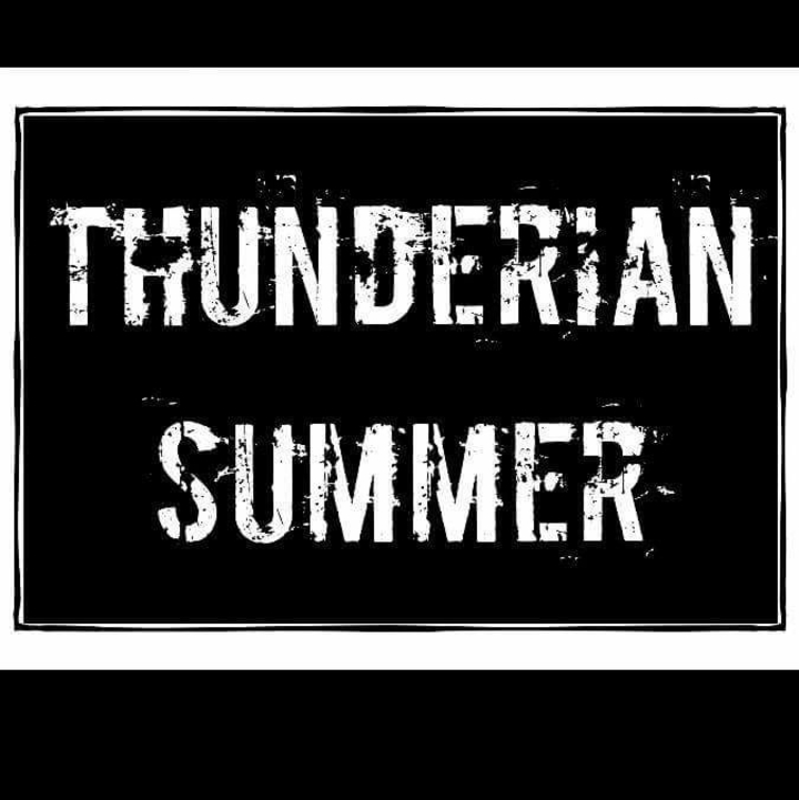 Thunderian Summer @ The Red Lion - Repton, United Kingdom