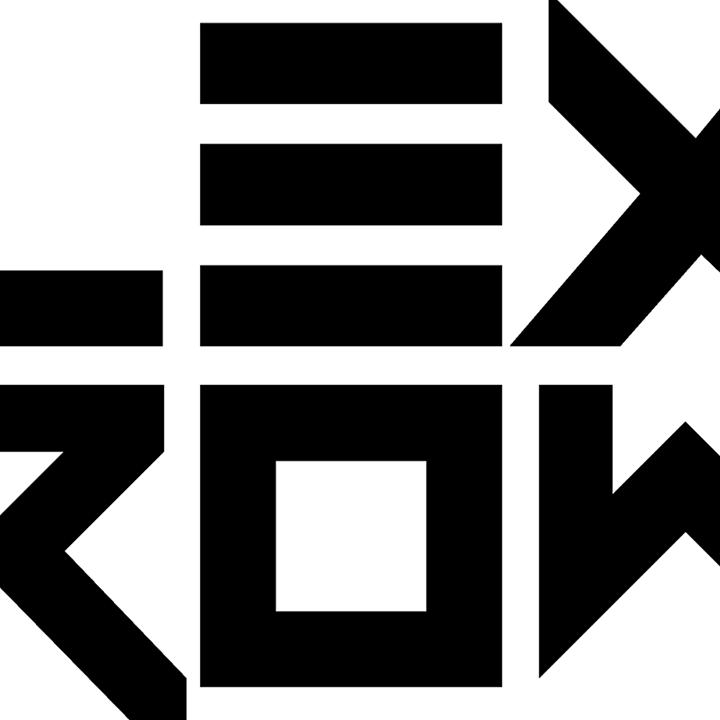 DJ Alex Brown Tour Dates