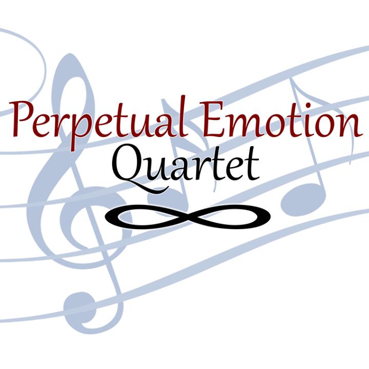 Perpetual Emotion Quartet Tour Dates