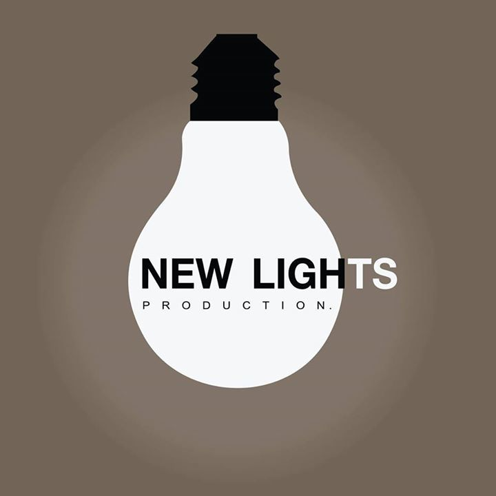 Newlights Production Tour Dates