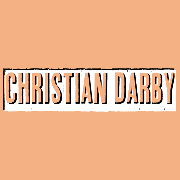 Christian Darby Music Tour Dates