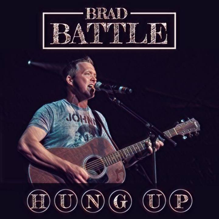 Brad Battle Tour Dates