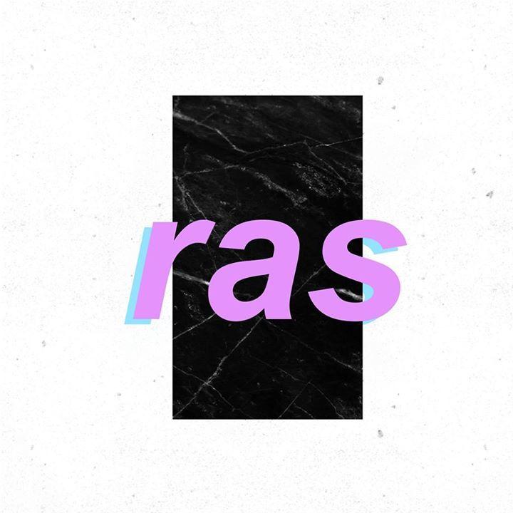 RAS Tour Dates